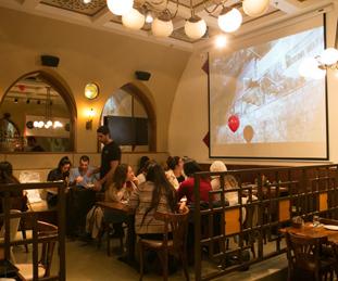 מסעדה בשרית כשרה למהדרין בראשון לציון