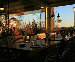 מסעדות לאירועים קטנים בתל אביב